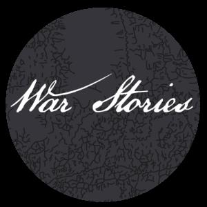 War Stories Circular Logo-01