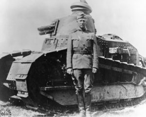 george_s-_patton_-_france_-_1918