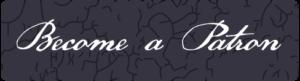 new-patron-logo-01-02
